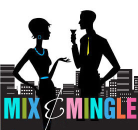 Singles Mixer Tuesdays at Dario's!!