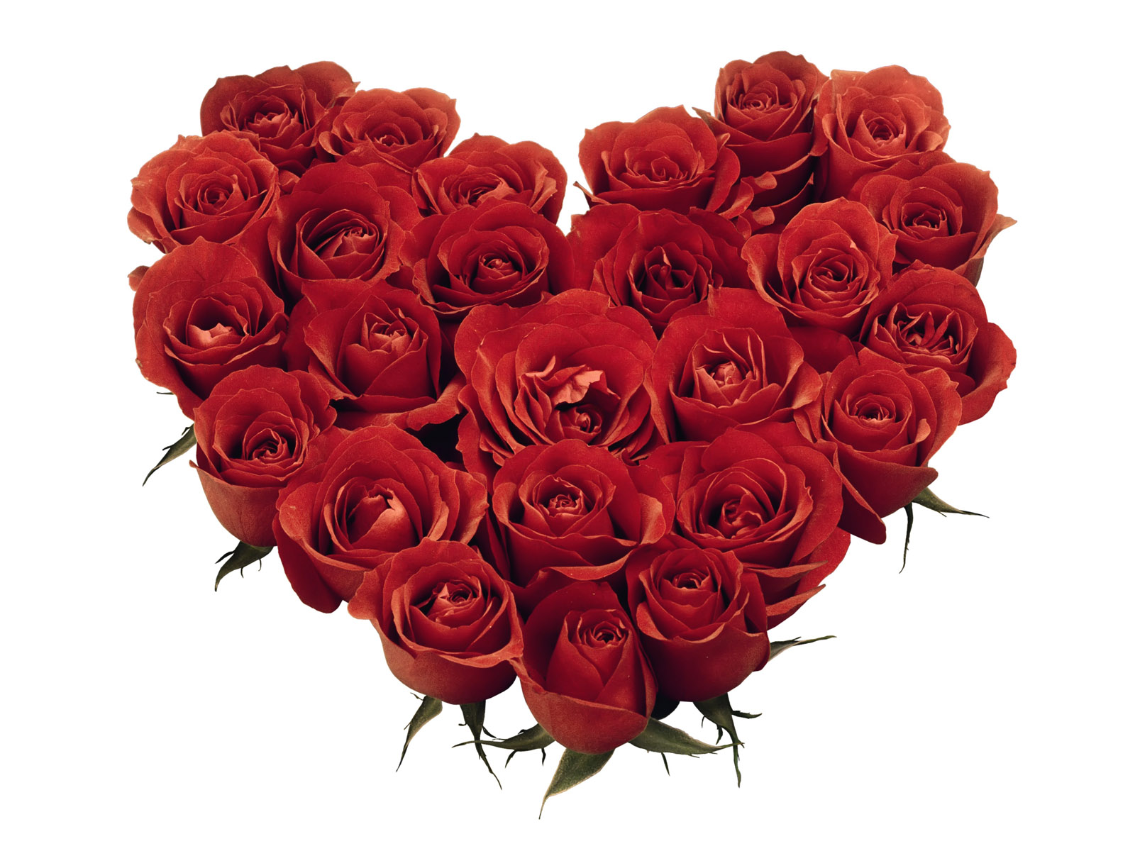 Special Valentine's Day Reservations Announcement!!