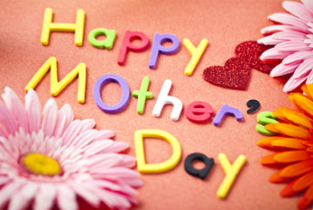 Special Mother's Day Reservations Announcement!!