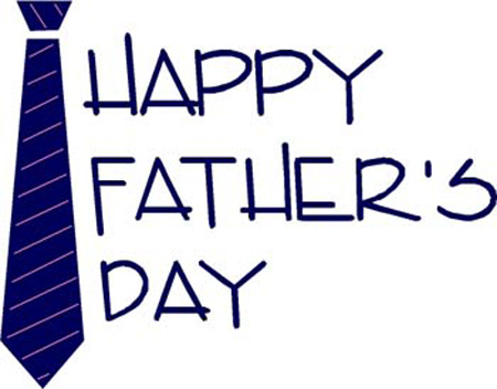 Father's Day at Dario's Steakhouse & Seafood!