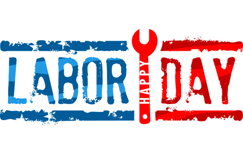 Labor Day at Dario's!