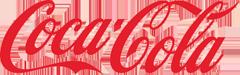 Coke Coca