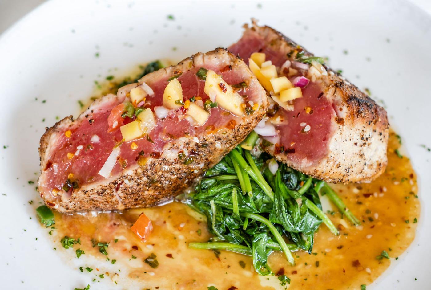 Darios-Tuna-Steak-7 – 1400w